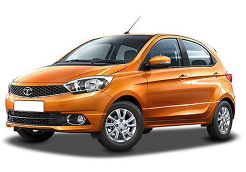 Tata Car Accessories in Nagercoil